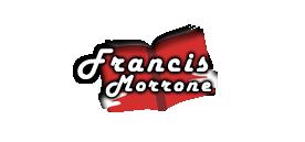 Francis Morrone